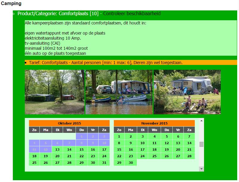 WebCampBO_fr6